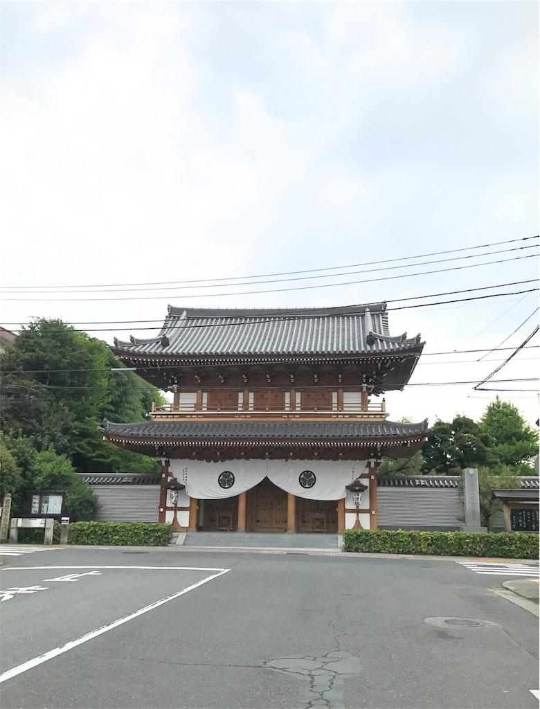 f:id:takahashi-real:20170422103728j:image