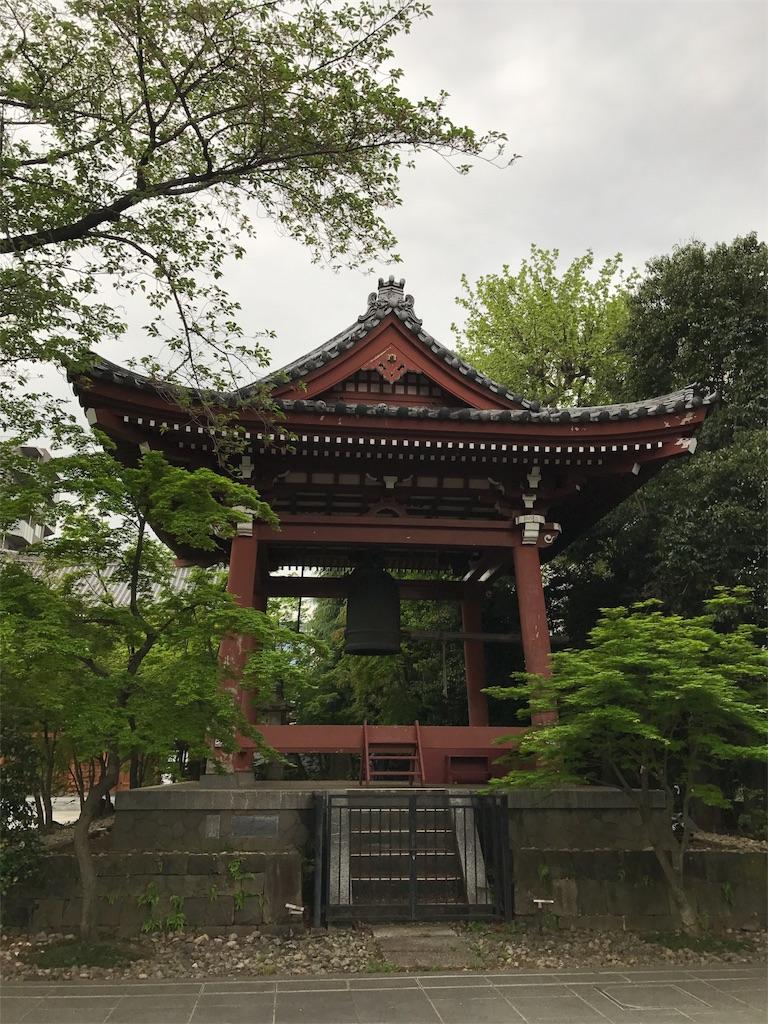f:id:takahashi-real:20170422103754j:image