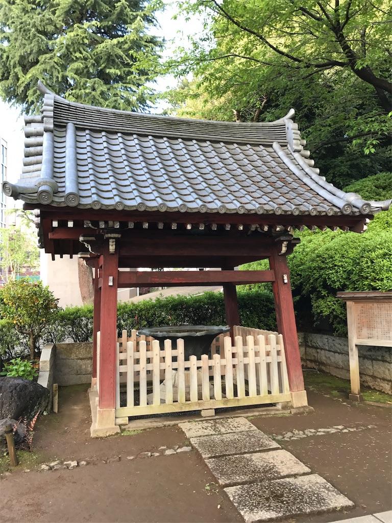 f:id:takahashi-real:20170423083411j:image