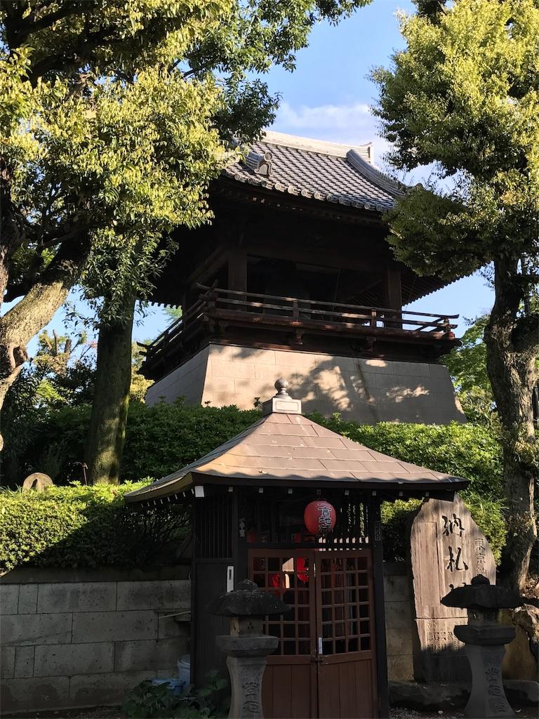 f:id:takahashi-real:20170423083610j:image