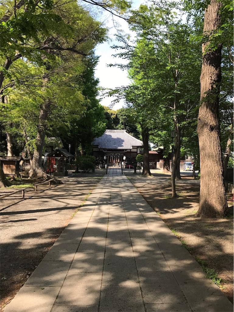 f:id:takahashi-real:20170425161103j:image