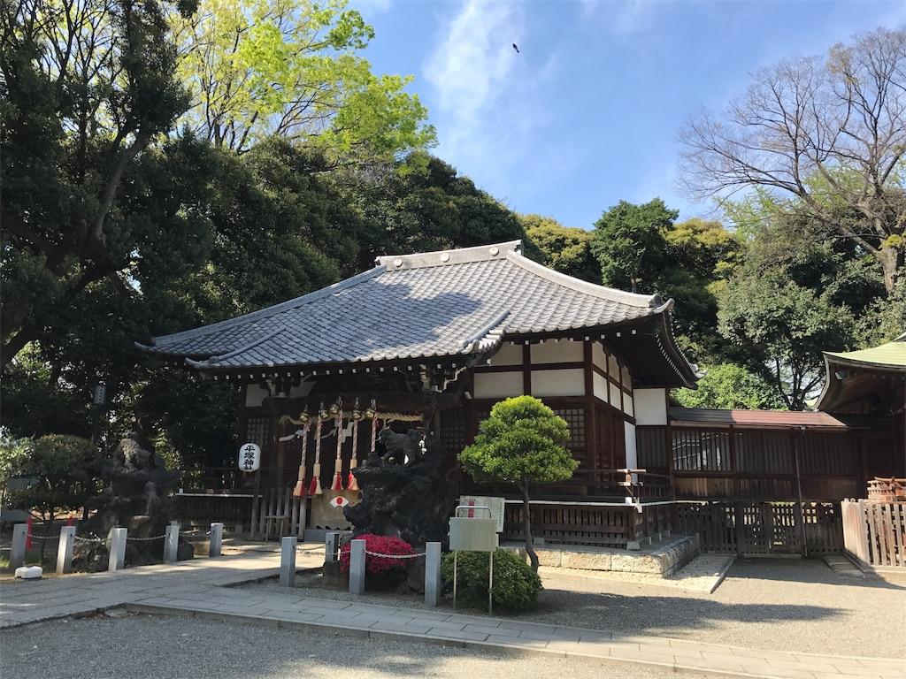 f:id:takahashi-real:20170425161110j:image