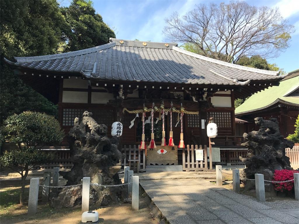 f:id:takahashi-real:20170425161121j:image