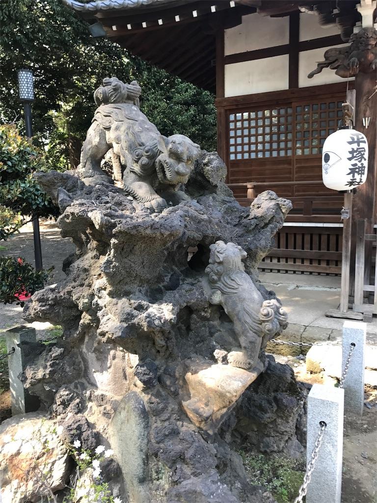 f:id:takahashi-real:20170425161140j:image