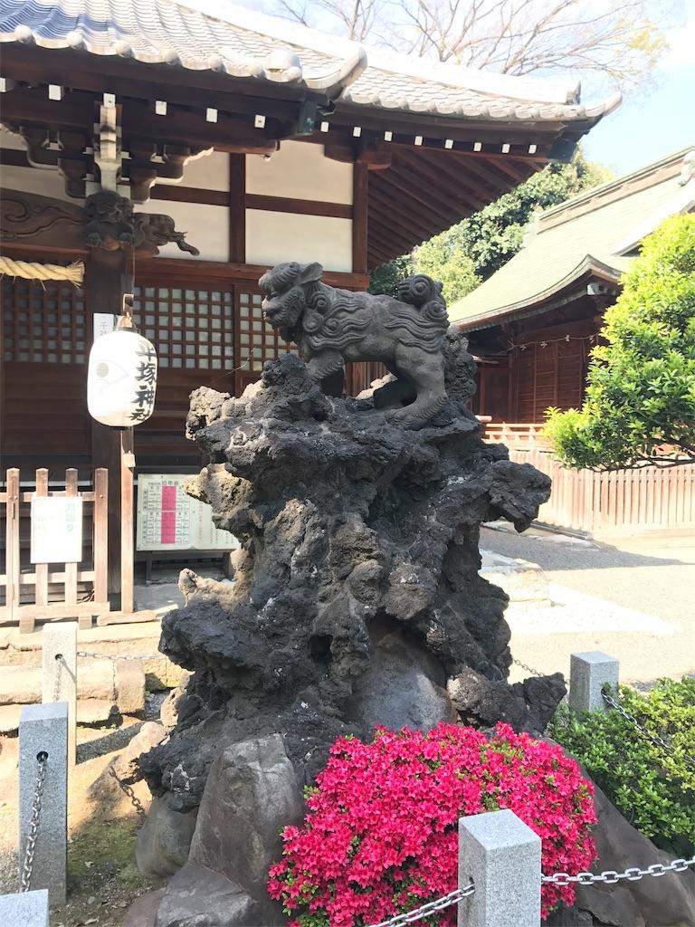 f:id:takahashi-real:20170425161215j:image