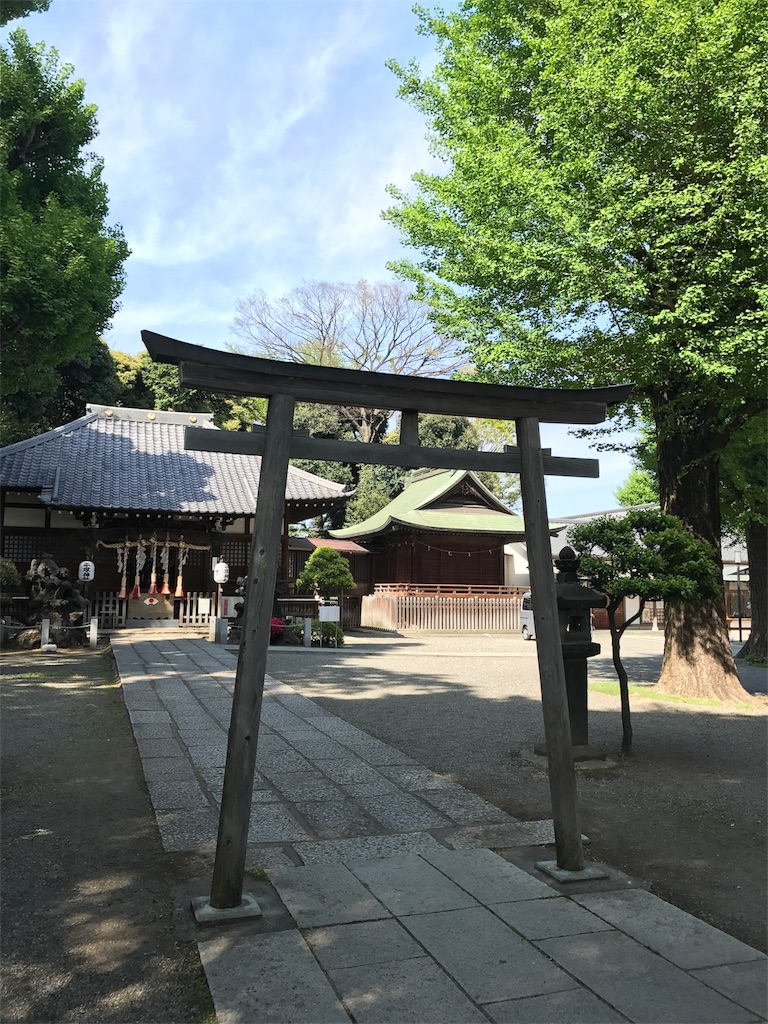 f:id:takahashi-real:20170425161228j:image