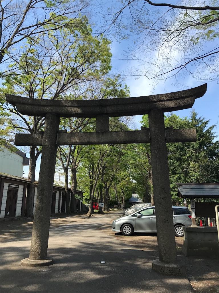 f:id:takahashi-real:20170425161306j:image