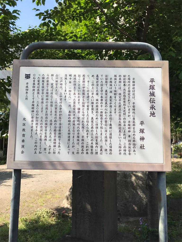 f:id:takahashi-real:20170425161438j:image