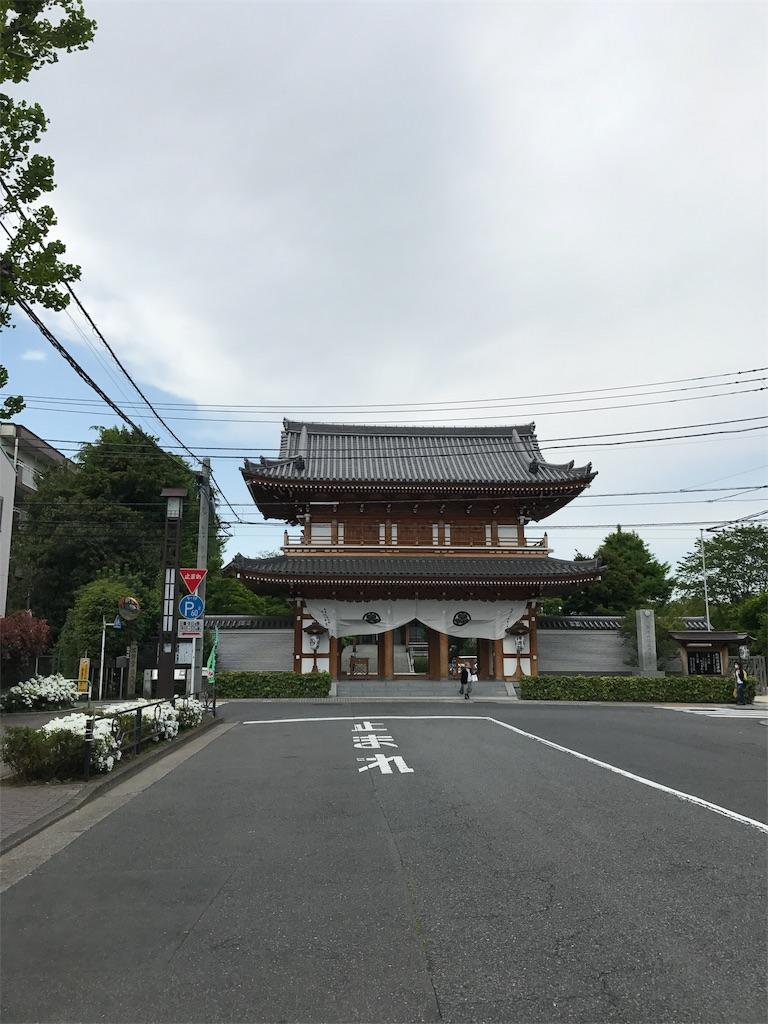 f:id:takahashi-real:20170429191432j:image