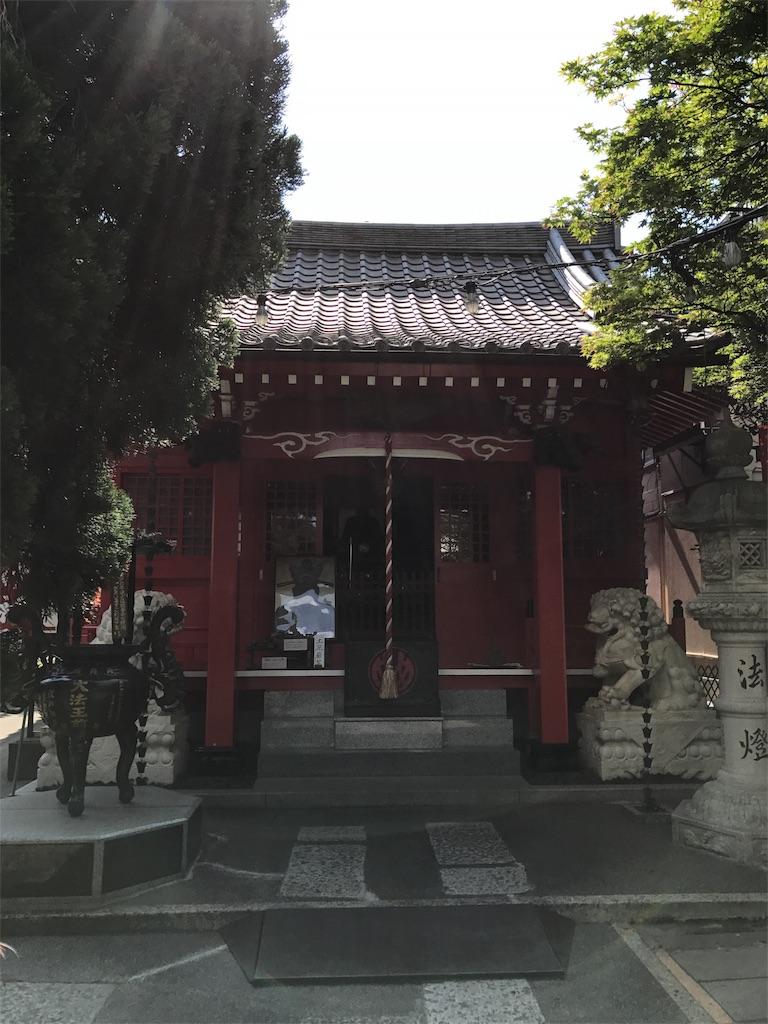 f:id:takahashi-real:20170429193047j:image