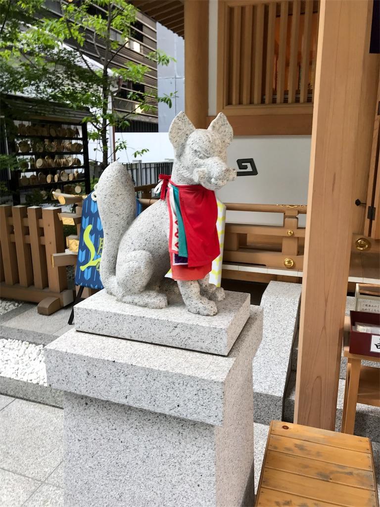 f:id:takahashi-real:20170429193326j:image