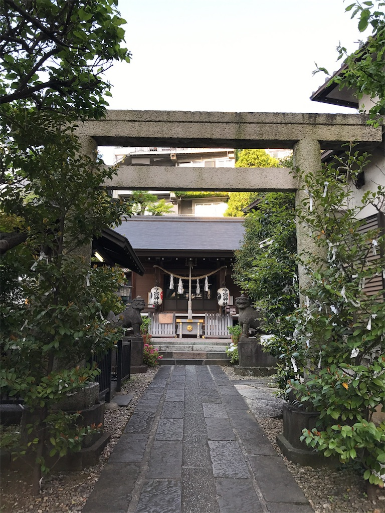 f:id:takahashi-real:20170429193601j:image