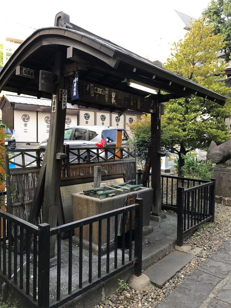 f:id:takahashi-real:20170429193623j:image