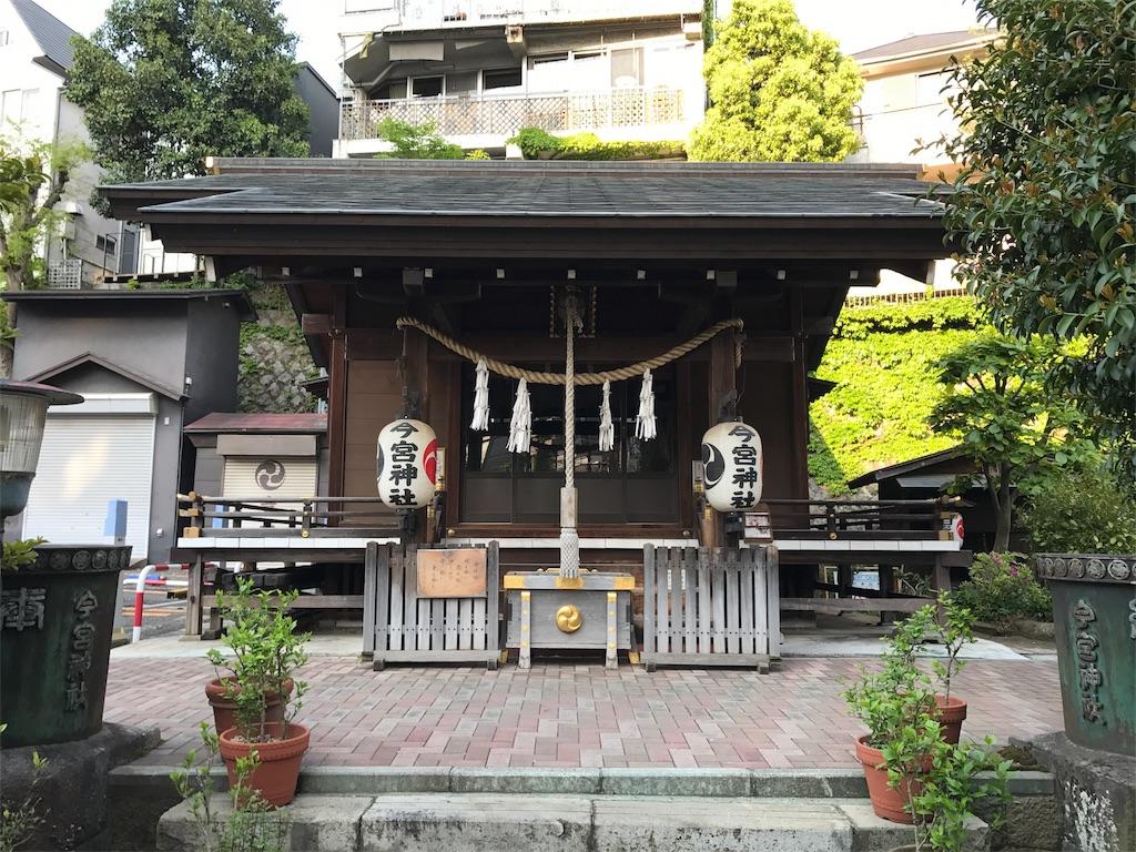 f:id:takahashi-real:20170429193651j:image