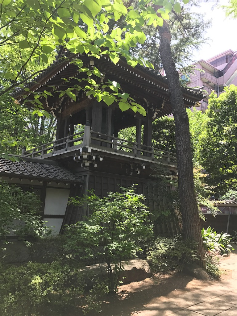 f:id:takahashi-real:20170502144642j:image