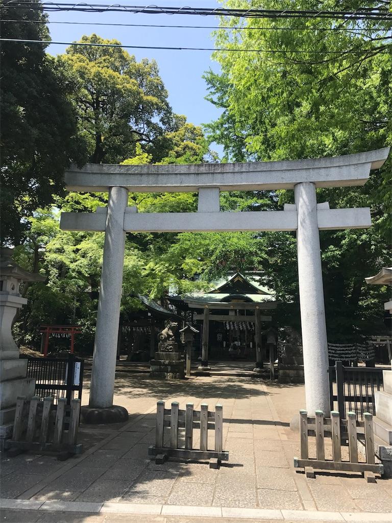 f:id:takahashi-real:20170502150536j:image