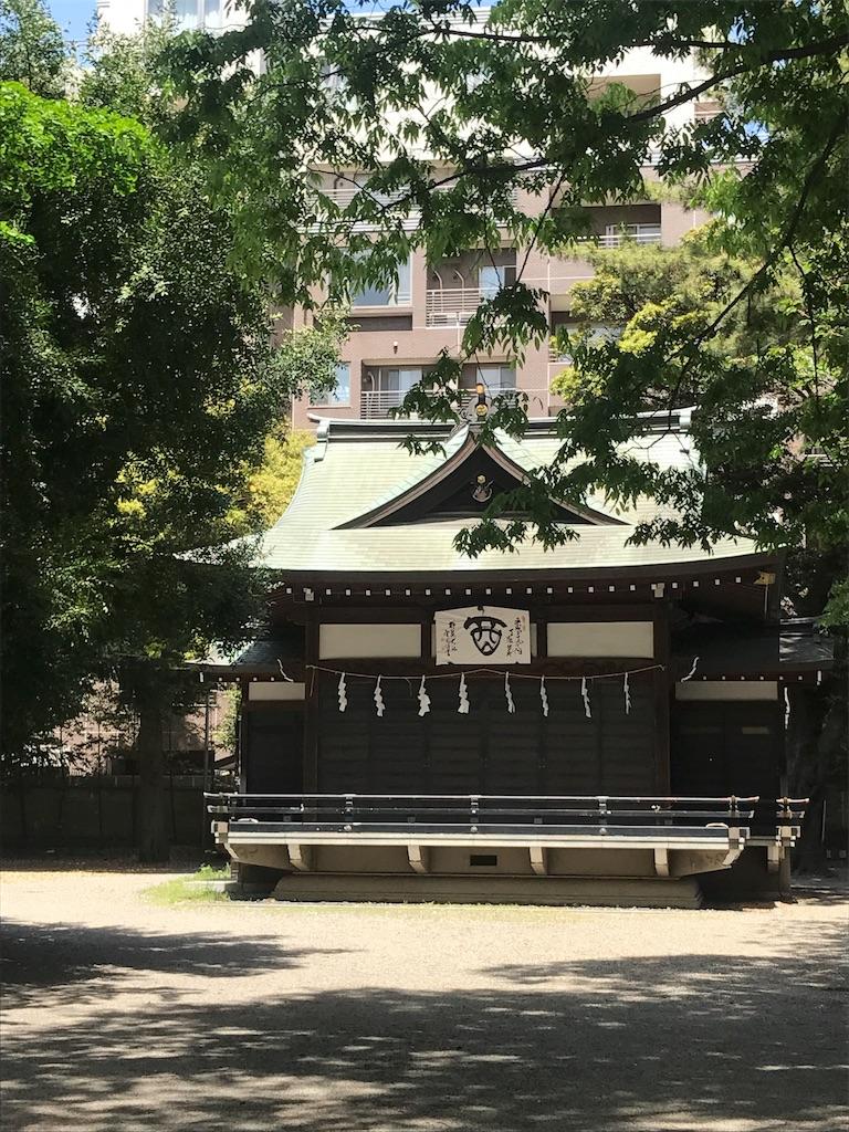 f:id:takahashi-real:20170502150546j:image