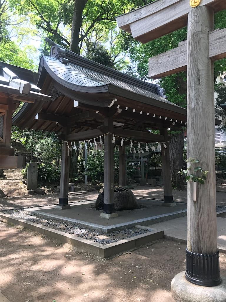 f:id:takahashi-real:20170502150647j:image