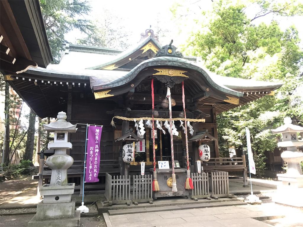 f:id:takahashi-real:20170502150718j:image