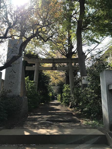 f:id:takahashi-real:20170507003219p:plain