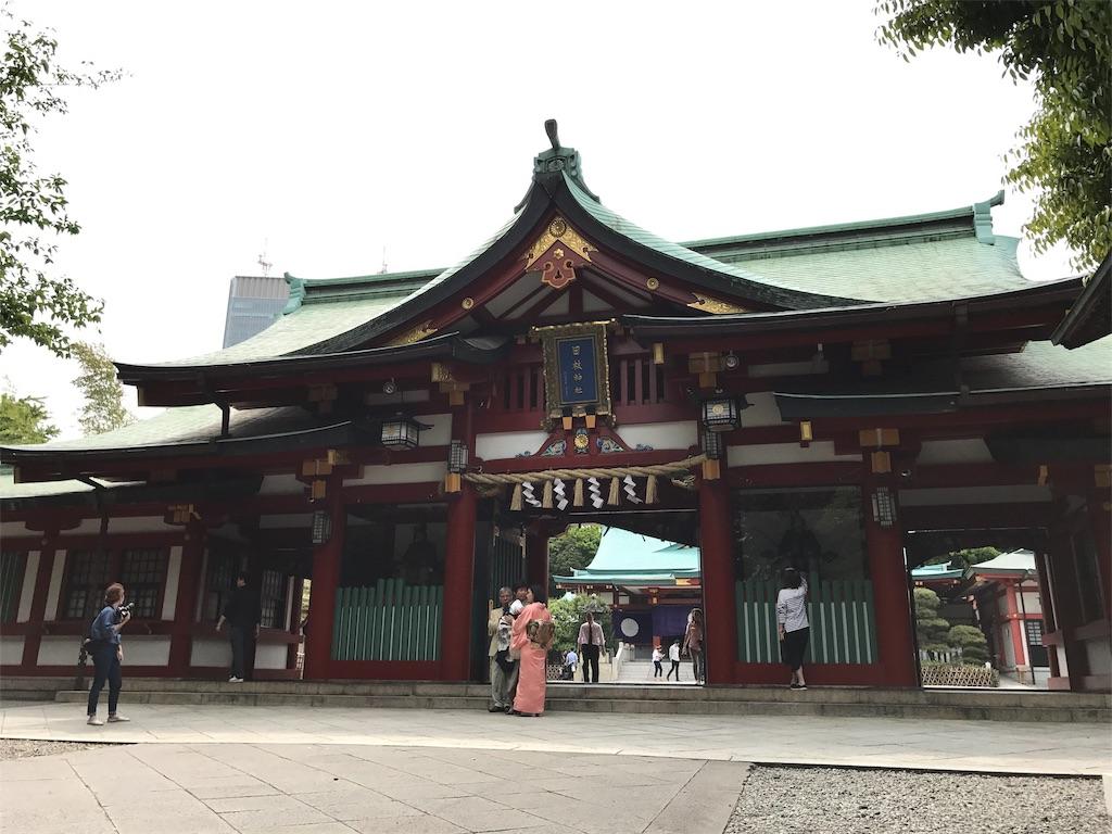 f:id:takahashi-real:20170507230914j:image