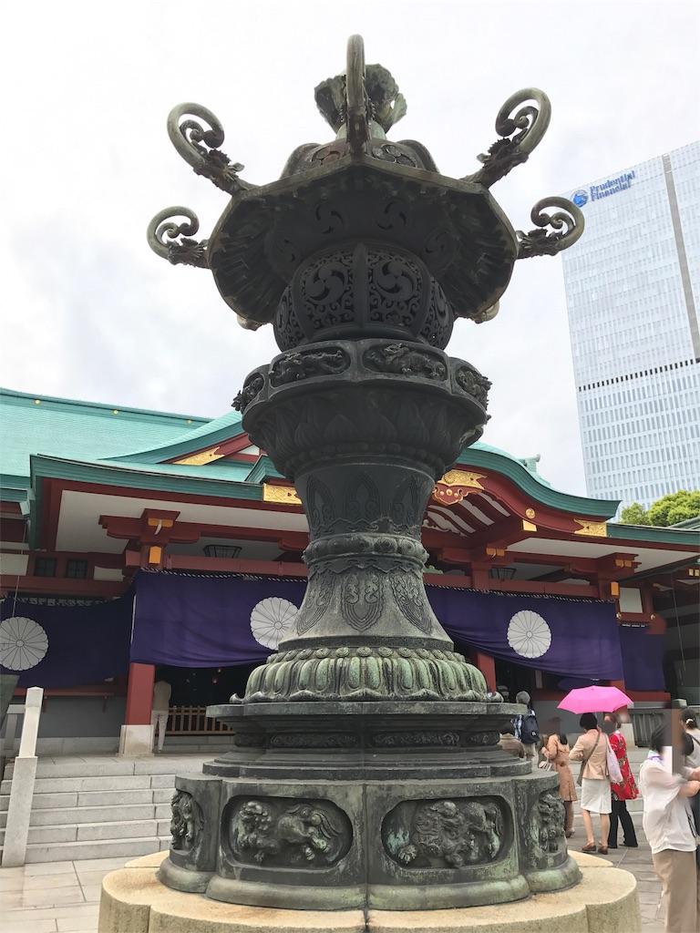 f:id:takahashi-real:20170507231108j:image