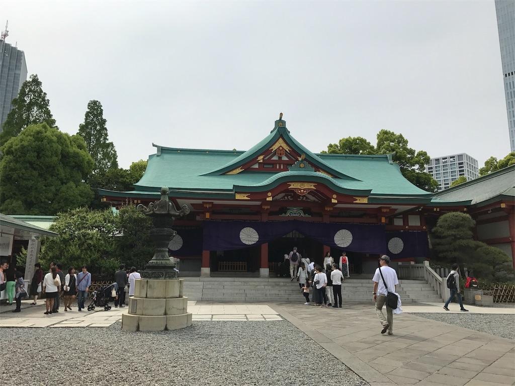 f:id:takahashi-real:20170507231205j:image