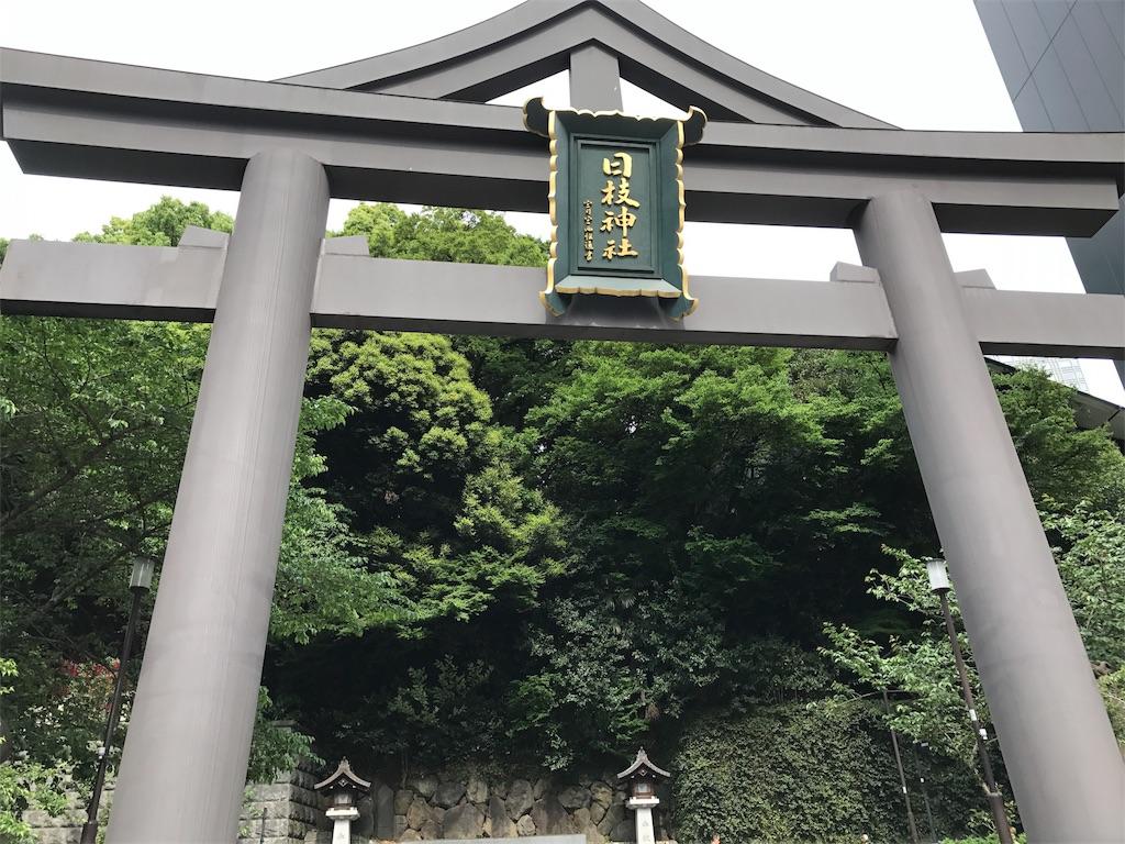 f:id:takahashi-real:20170507231331j:image
