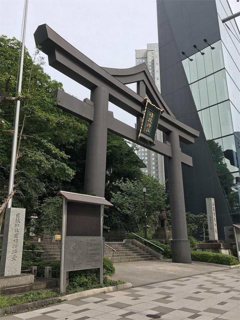 f:id:takahashi-real:20170507231345j:image
