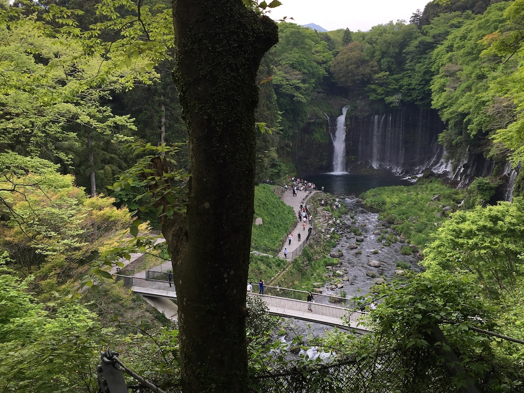 f:id:takahashi7p:20161102182823j:plain