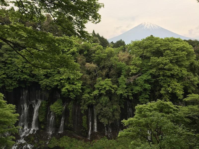 f:id:takahashi7p:20161102183044j:plain