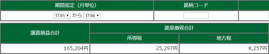 f:id:takahashi7p:20170609212602j:plain