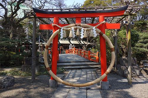 f:id:takahashi_blog:20170330202710j:plain