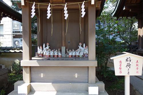 f:id:takahashi_blog:20170330203036j:plain