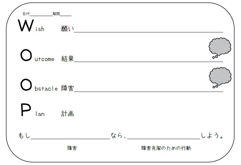 f:id:takahashi_blog:20171116152423p:plain
