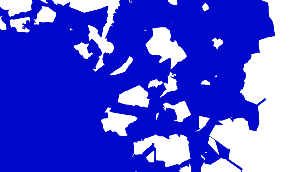 f:id:takahashi_nk:20170507230640p:plain