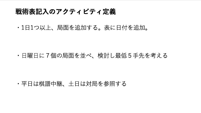 f:id:takahashikaito94:20180114212625p:plain