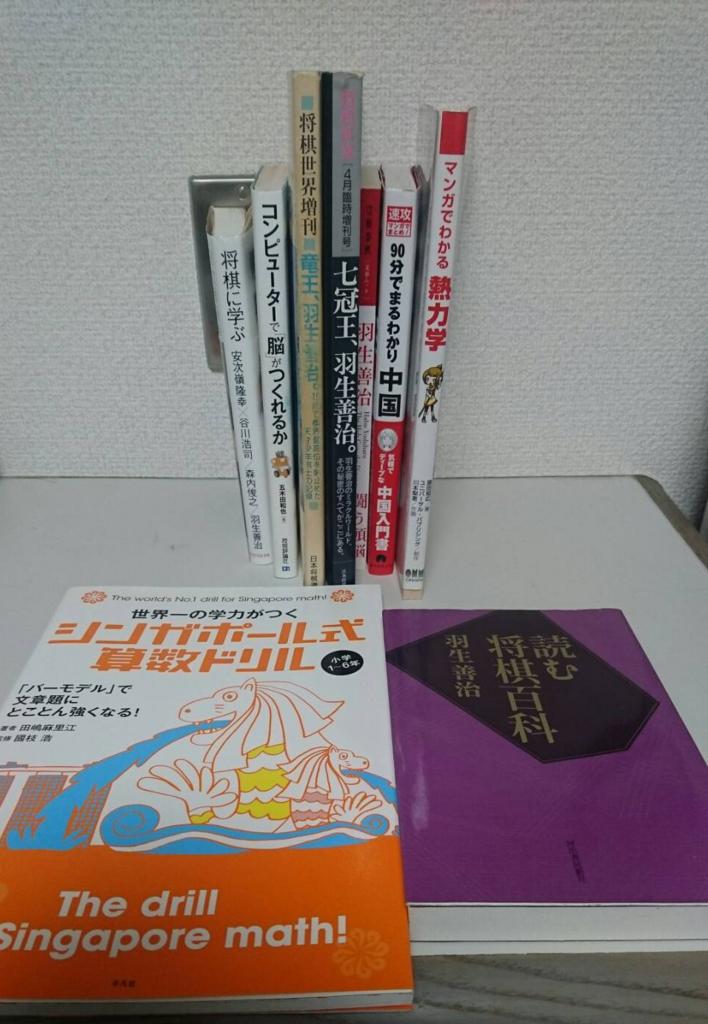 f:id:takahashikaito94:20180124180959p:plain