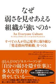 f:id:takahashikaito94:20180126190634p:plain