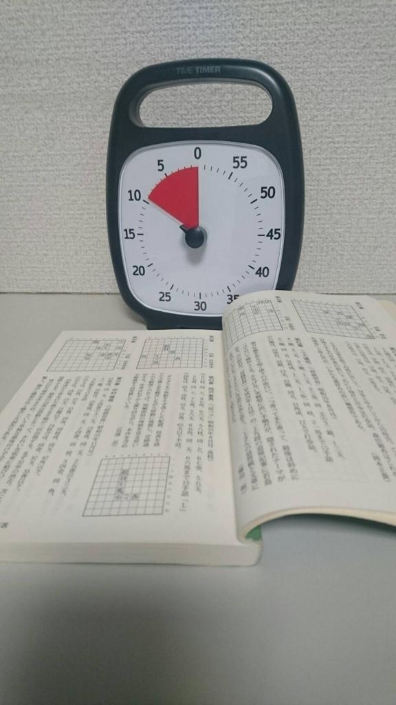 f:id:takahashikaito94:20180127010243j:plain