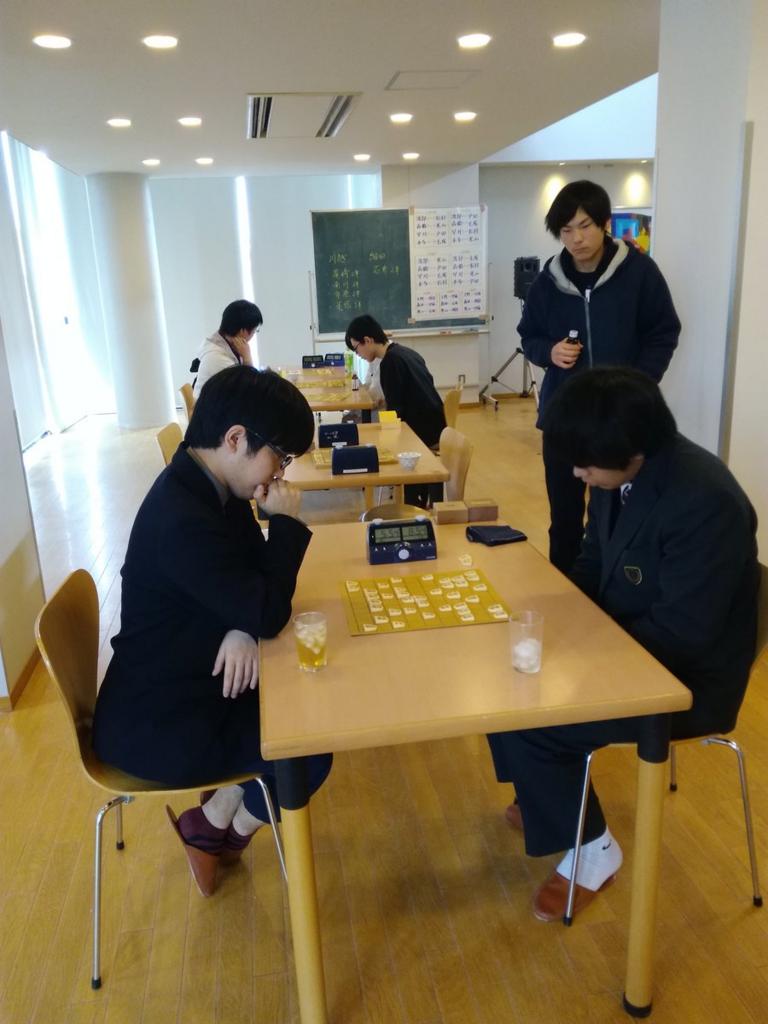 f:id:takahashikaito94:20180211213506p:plain