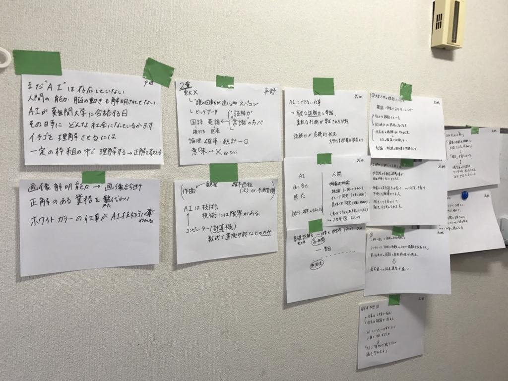 f:id:takahashikaito94:20180225171546j:plain