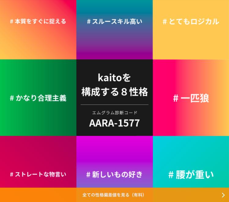 f:id:takahashikaito94:20180307175518p:plain