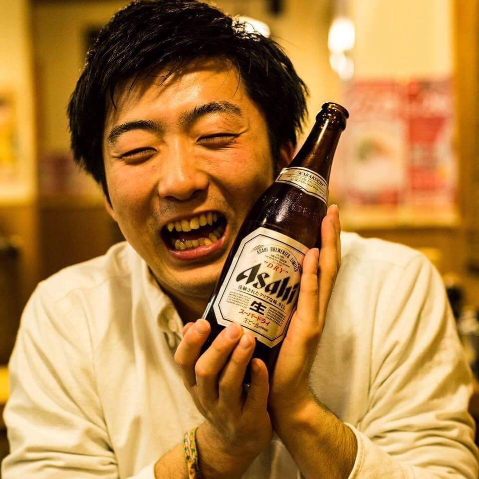 f:id:takahashikuga:20171129205128j:plain