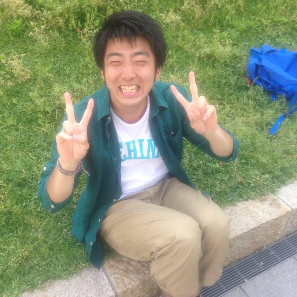 f:id:takahashikuga:20171207221353j:plain