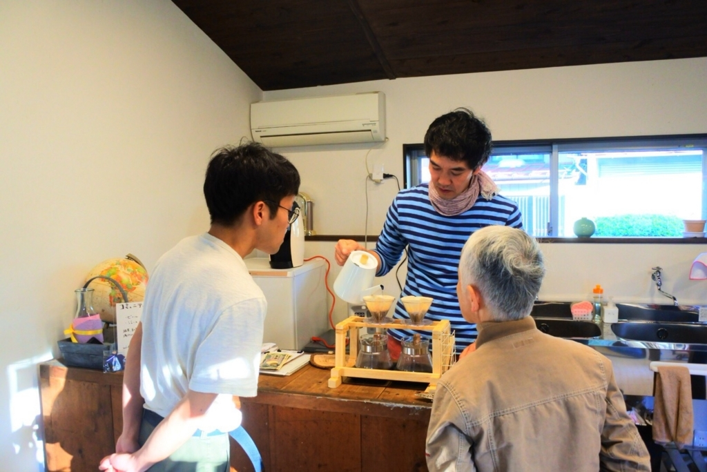 f:id:takahashikuga:20171215155933j:plain