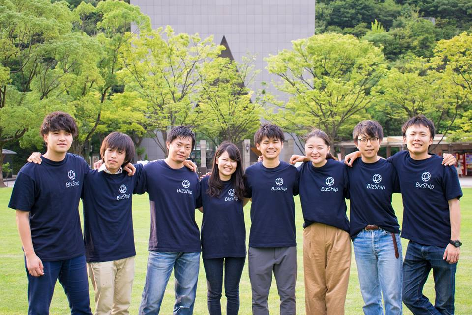 f:id:takahashikuga:20180117151111j:plain