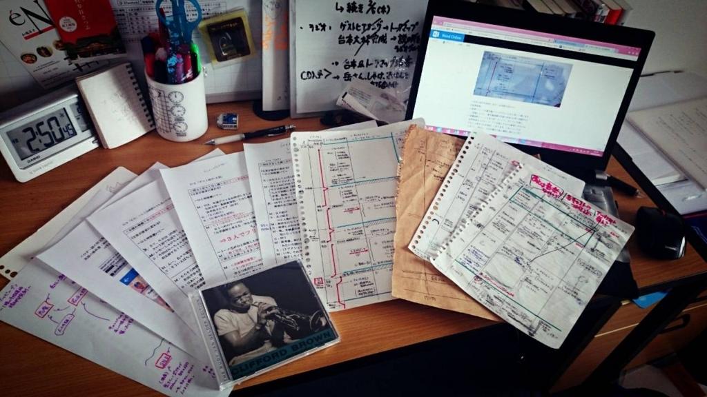 f:id:takahashikuga:20180321124002j:plain