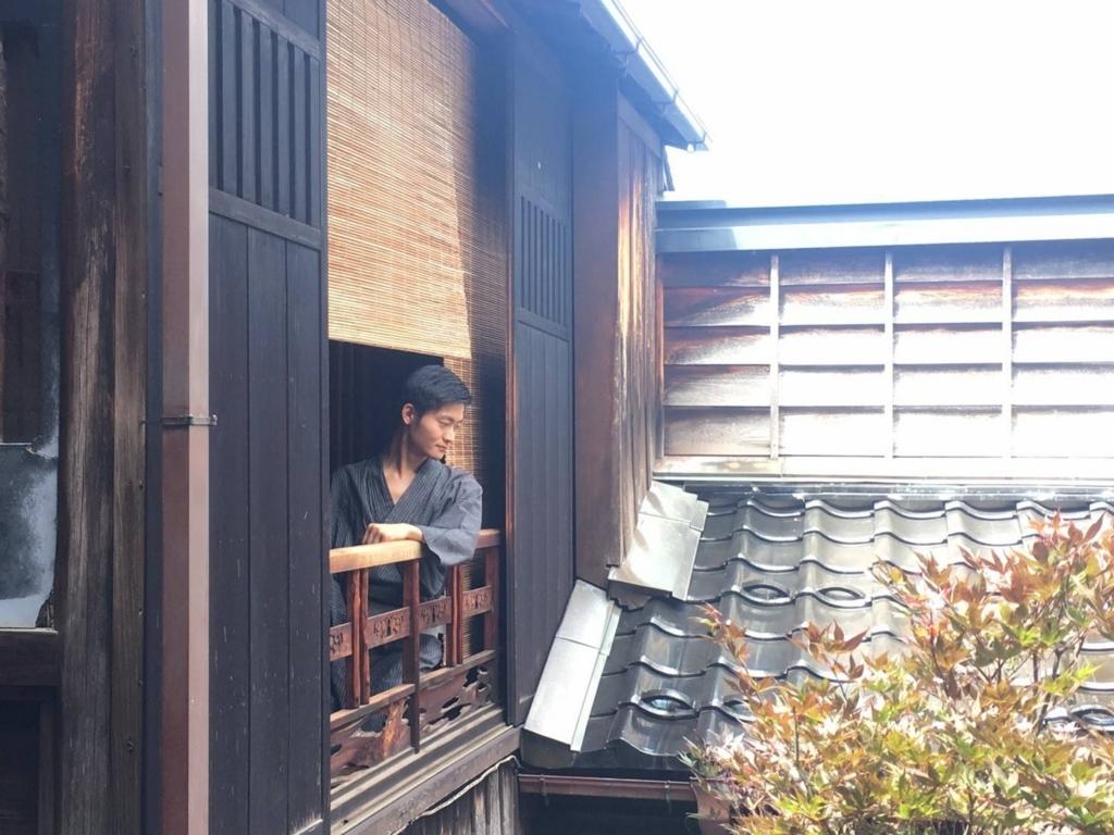 f:id:takahashikuga:20180321124019j:plain