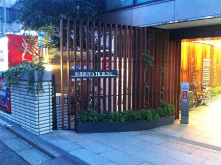 f:id:takahashim:20121123230438p:image